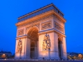 2-arc-de-triomphe-paris-in-1000-by-anirudh-koul-flickr-com_