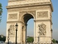 4-larc-de-triomphe-by-dano-flickr-com_