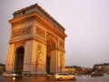 5-arc-de-triomphe-parisby-abisignorelli-flickr-com_
