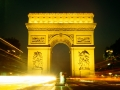 7-arc-de-triomphe-by-k_dafalias-flickr-com_