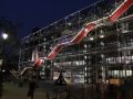 1-centre-georges-pompidou-by-nightby-elpadawan-on-flickr-com_