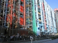 9-centre-georges-pompidou-parisby-strelitzia-on-flickr