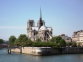 p0102paris-ile-de-la-cit-and-notre-dame-as-great-boat-on-the-riverby-dany13flickr
