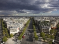 avenue-des-champs-elys-es-photo-by-suzan-black