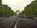 avenue-des-champs-lys-esby-zapthedingbat2flickr