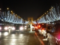 champs-elyseesby-righteeflickr