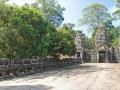 la-grande-chauss-e-est-de-preah-khan-angkorby-dalbera
