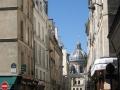 latin-quarter-streetby-sapphireblue