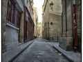 rue-de-nesleby-mattjiggins