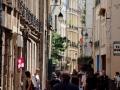 shopping-in-parisby-zoetne