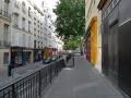 streetsceneby-zoetnet