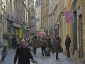 marais2-streetby-dicktay2000flickr