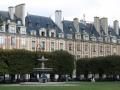 place-des-vosgesby-ltdan