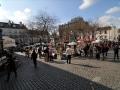 place_du_tertre_-_monmartre