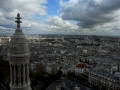 view_of_montmartre