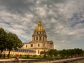 h-tel-national-des-invalidesby-photogra-fer