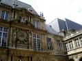 1-le-mus-e-carnavalet-mus-e-de-lhistoire-de-parisby-carles-tom-s-mart-on-flickr