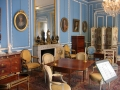 6-le-mus-e-carnavalet-paris-thesupermat-on-commons-wikimedia-org