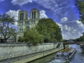 notre-dame-from-the-seine-stuck-in-customs