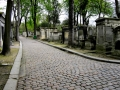 p-re-lachaise-cemeteryby-oh-paris