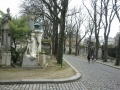 paris-p-re-lachaiseby-alber_hernandez