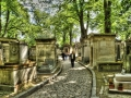 pere-lachaise-paris-near-to-jim-morrisons-grave-1024xby-torcello-trio