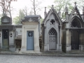 pere-lachaise2by-paeonia
