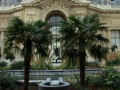 caf-petit-palaisby-parissharingflickr