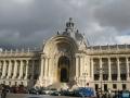 petit-palais-parisby-christian-heindelflickr