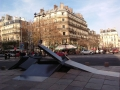 boulevard-st-germainby-kieran-lynamflickr