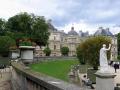 jardin-du-luxembourgby-harshlightflickr