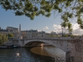 Bridge-over-the-River-Seine-ParisBy-joshveitchmichaelis