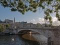 Bridge-over-the-River-Seine-ParisBy-joshveitchmichaelis