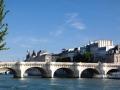Pont-Neuf-Seine-ParisBy-KLMircea