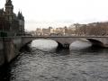 River-SeineBy-teamaskins