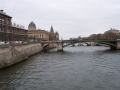 Seine-Paris-FranceBy-n_willsey