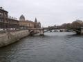 Seine-Paris-FranceBy-n_willsey