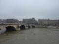 Seine-ParisBy-300td.org_