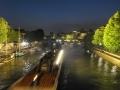Seine-ParisBy-CHRISTOPHER-MACSURAK