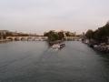 Seine-ParisBy-*_*
