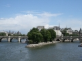 The-Seine-ParisBy-jay8085