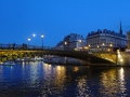 by-night-en-bord-de-Seine-PARISFR75By-jean-louis-zimmermann