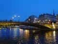 by-night-en-bord-de-Seine-PARISFR75By-jean-louis-zimmermann