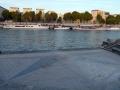 quai-de-Seine-PARISFR75By-jean-louis-zimmermann
