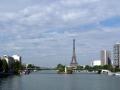 vue-sur-la-Seine-PARISFR75By-jean-louis-zimmermann