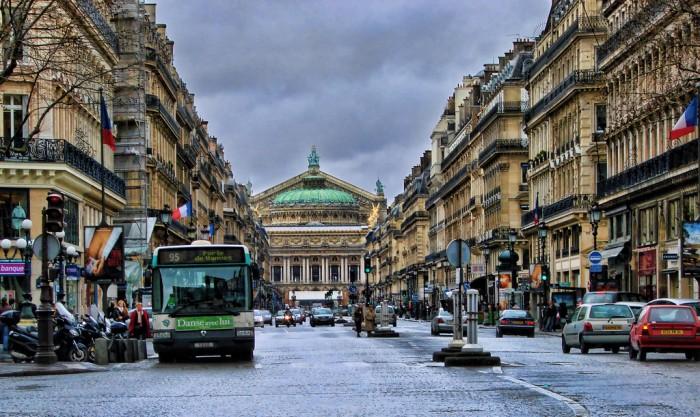 Октябрьская улица (paris | marc.ms | Flickr)
