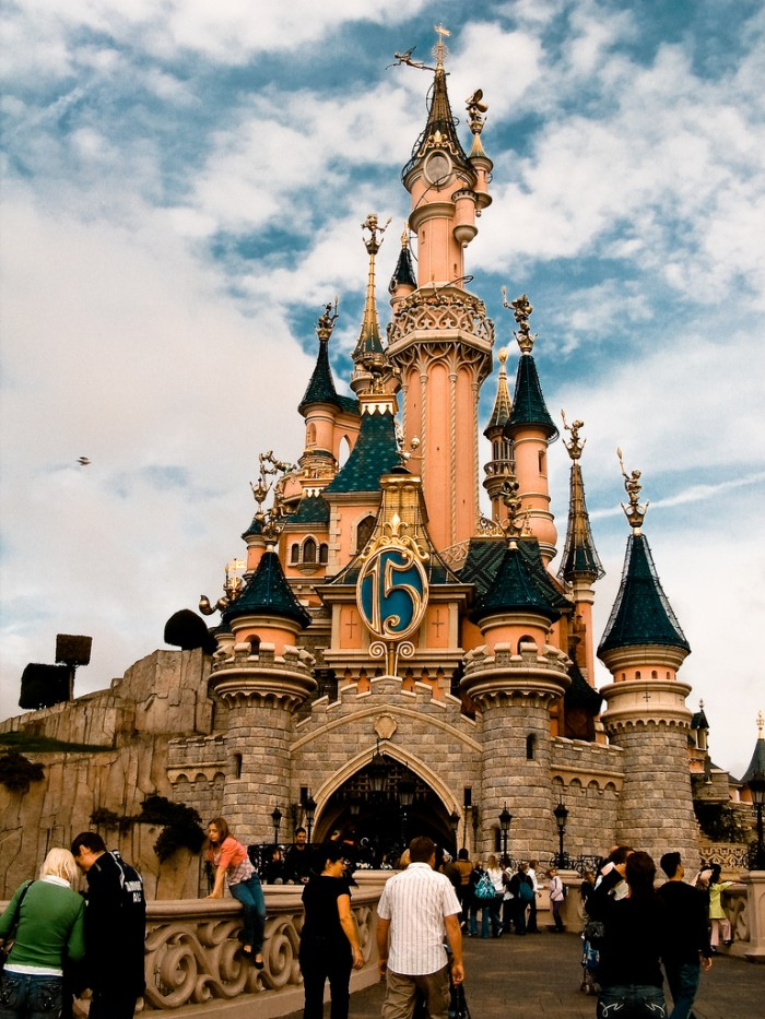 Disney, Paris By Tallapragada@Flickr.jpg